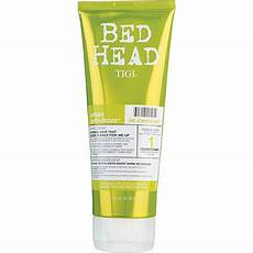 bed antidotes re energize conditioner