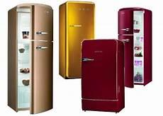 retro kühlschrank ohne gefrierfach designer k 252 hlschrank genial retro kuehlschrank adventure