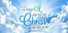 bible verse live wallpaper bible quotes live wallpaper apps on play