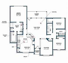 tilson house plans 9 best tilson homes images on pinterest house floor