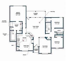 tilson house plans 9 best tilson homes images on pinterest house floor