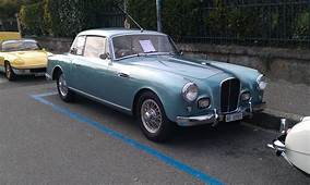 Alvis Car And Engineering Company Ltd  Military Wiki