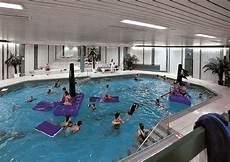 Schwimmbad Bad Camberg - hallenbad im b 252 rgerhaus quot kurhaus bad camberg quot bad camberg