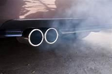 welche abgasnorm hat mein diesel abgasnormen welche schadstoffklasse hat mein auto adac