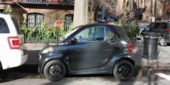 Should You Buy A Smart Car  Business Insider
