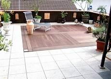 terrassenplatten reinigen hausmittel terrassensteine reinigen nplatten terrassenplatten ohne