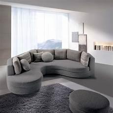 divani angolari divano angolare curvo ravel divani in 2019 divano