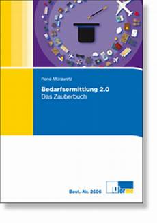 U Form Verlag Shop Fachverlag F 252 R Ihk Zwischenpr 252 Fung