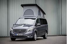 Mercedes Vito - new mercedes vito now offered with 4wd in europe carscoops