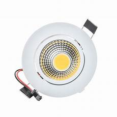 spots led dimmable led downlight 3w 6w 9w spot led downlight
