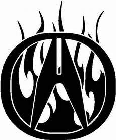 wwwkinggraphicscom acura a flame 632 vinyl decal sticker
