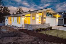 bend oregon house plans muddy river design mid century modern house plan bend