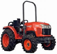 tracteurs compacts kubota l1361 kubota europe sas