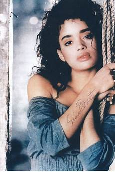 Lisa Bonet Young Lisa Bonet Quotes Image Quotes At Relatably Com