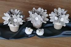 Blumen Einfach Basteln Flowers Easy To Make Aus