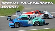 N 252 Rburgring Spezial Tourenwagen Trophy 07 08 2016