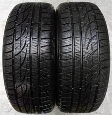 2 winterreifen hankook winter i cept evo 205 55 r16 91h