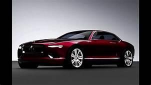 2020 Astounding Fresh Car Jaguar XJ Original Cars