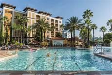 Gallery Best Florida Hotels Honeymooners