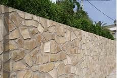 Polygonalplatten Verlegen Wand - orient terrassenplatten polygonalplatten aus quarzit