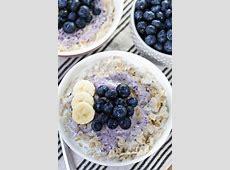 creamy oatmeal berry swirl_image
