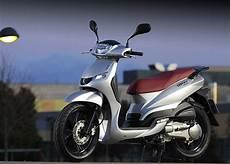 Peugeot Scooter Händler - tweet 125 sbc peugeot motocycles