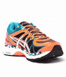 asics gel kayano 21 multi color sport shoes buy asics
