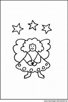 Malvorlagen Engel Pdf Gratis Malvorlage Einem Engel Ausmalbild Zu Weihnachten
