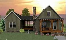 dog trot style house plans dog trot house plan dogtrot home plan by max fulbright