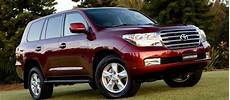 how cars work for dummies 2008 toyota land cruiser navigation system 2008 toyota landcruiser 200 series nrma car review the nrma