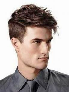 25 cool haircuts for guys the best mens hairstyles