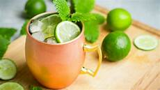8 moscow mule recipes to add to your must try cocktail
