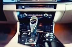boite manuelle ou automatique achat de v 233 hicule bo 238 te automatique ou manuelle