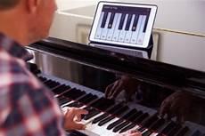 apprendre piano seul comment apprendre le piano seul