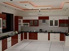 interior decoration of kitchen top 10 best indian homes interior designs ideas