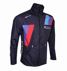 bmw m power sublimation polyester jacket s size