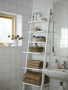 Ikea Fan Favorite Hj 196 Lmaren Wall Shelf This Bathroom