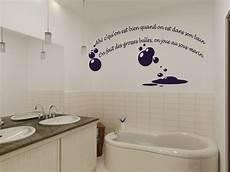 stickers chanson salle de bain www lesmurmursdangel fr