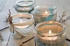bougeoir fait maison 10 id 233 es de porte bougies diy pour un hiver chaleureux