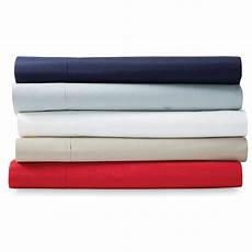 cannon 200 thread count fitted sheet