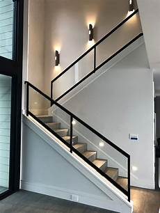 Treppe Kaufen - few breathtaking diy stairs projects diy ideas 2019