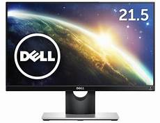 Dell 21 5 Inch dell s2216h 21 5 inch hd ips led monitor with speaker
