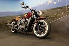 Indian Scout 2017 Occasion 233 Ligible A2 Guichard Moto