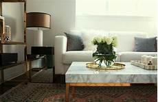 table basse en marbre 58 id 233 es pour donner du style au