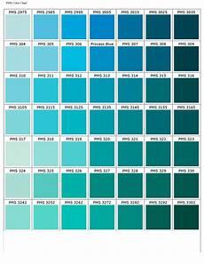 pantone matching system color chart pantone color chart pantone color purple paint