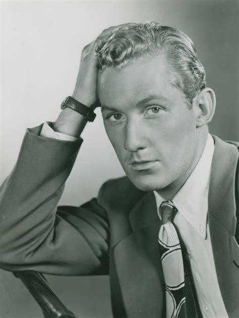 God Afton Herr Wallenberg