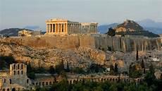 antike athen antike geschichte planet wissen