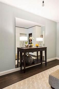 garderobe mit spiegel eleganter flur mit spiegel spiegel garderobe flur