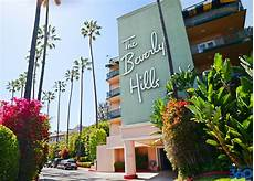 beverly hills hotels los angeles beverly hills hotel beverly hills hotel on sunset boulevard