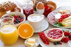 sunday brunch buffet for singles 45 65 jewishboston